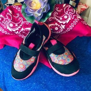 Other - Children's Water Shoes/ Aqua Socks